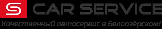 car logo 3